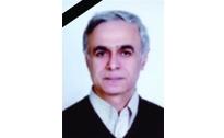 درگذشت جانگداز آقای دکتر آروندی